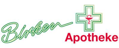 Birken Apotheke